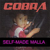 Self-Made Malla von Cobra