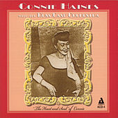 The Heart and Soul of Connie by Connie Haines