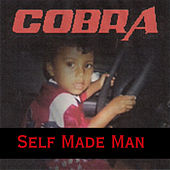 Self Made Man von Cobra