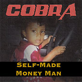 Self-Made Money Man von Cobra