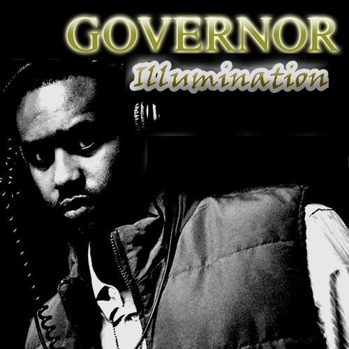 Illumination by GOVERNOR