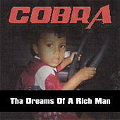 Tha Dreams of a Rich Man von Cobra
