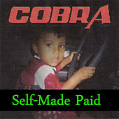 Self-Made Paid von Cobra