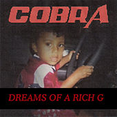 Dreams of a Rich G von Cobra