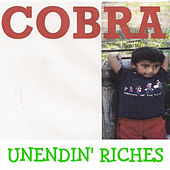 Unendin' Riches by Cobra