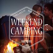 Weekend Camping, Vol. 1 by Various Artists