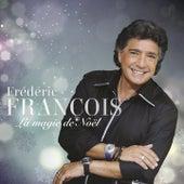 La magie de Noël by Frédéric François