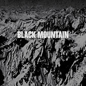 Black Mountain (10th Anniversary Deluxe Edition) by Black Mountain