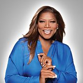 The Star Spangled Banner von Queen Latifah
