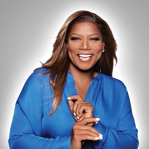 The Star Spangled Banner by Queen Latifah