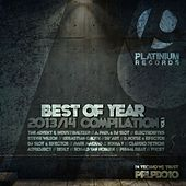 Best Of 2013 / 14 Compilation, Vol. 1 - EP by Various Artists