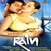 Rain (Original Motion Picture Soundtrack) by Various Artists