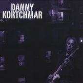 Danny Kortchmar by Danny Kortchmar