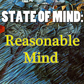 State Of Mind: Reasonable Mind by Various Artists