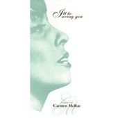 I'll Be Seeing You by Carmen McRae