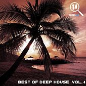 Best of Deep House, Vol. 4 by Various Artists
