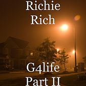 G4life Part II by Richie Rich
