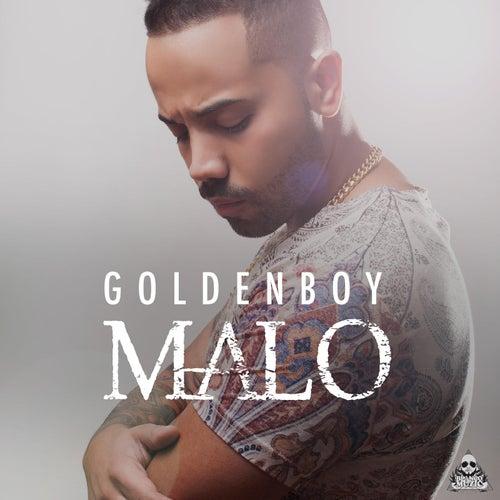 Malo by Goldenboy