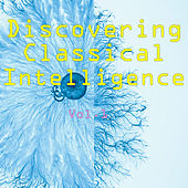 Discovering Classical Intelligence, Vol.1 by Emperor Orchestra