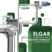 Elgar: Symphony No. 2 by Sydney Symphony