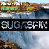 Niagara by Steve Stio