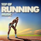 Top of Running Music by Various Artists