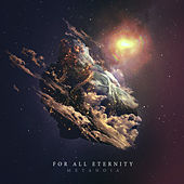 Metanoia by For All Eternity