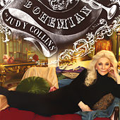Bohemian by Judy Collins