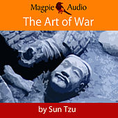 The Art of War (Unabridged) by Sun Tzu