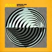 Remixes for M.A.N.D.Y. by M.A.N.D.Y.