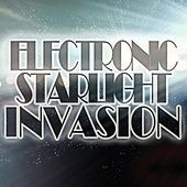 Electronic Starlight Invasion by Various Artists