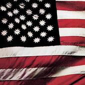 There's a Riot Goin' On by Sly & the Family Stone
