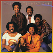 The Temptations by The Temptations