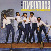 Surface Thrills by The Temptations