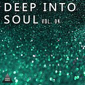 Deep Into Soul, Vol. 04 by Various Artists