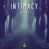Intimacy, Vol. 01 by Various Artists