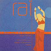 Raï von Various Artists