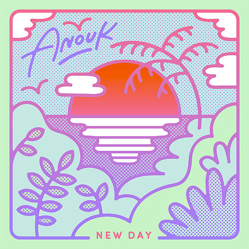 New Day by Anouk