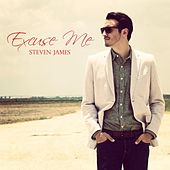 Excuse Me by Steven James