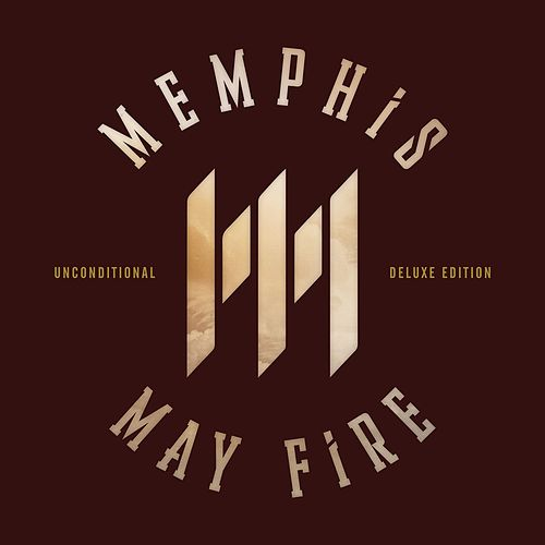My Generation by Memphis May Fire