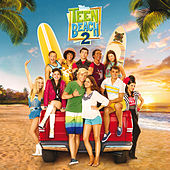 Teen Beach 2 (Original Motion Picture Soundtrack) by Various Artists