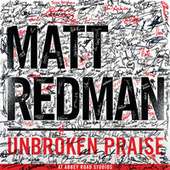 Abide With Me by Matt Redman