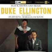 Black, Brown, & Beige by Duke Ellington