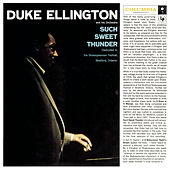 Such Sweet Thunder by Duke Ellington