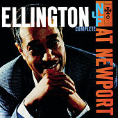 Ellington at Newport 1956 (Complete) by Duke Ellington