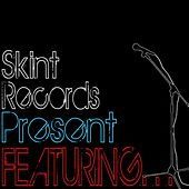 Skint Features... by Various Artists