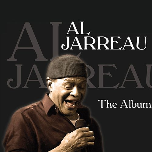The Album von Al Jarreau