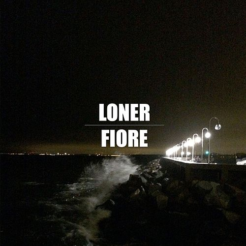 Fiore by Loner