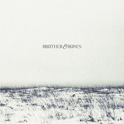 Brother & Bones by Brother