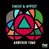Cause & Affect by Cause & Effect